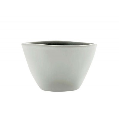 Maxwell & Williams Artisan Bowl Storm Grey 10cm