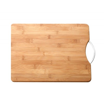 Maxwell & Williams Bamboozled Board with Handle 38x28x1.8cm