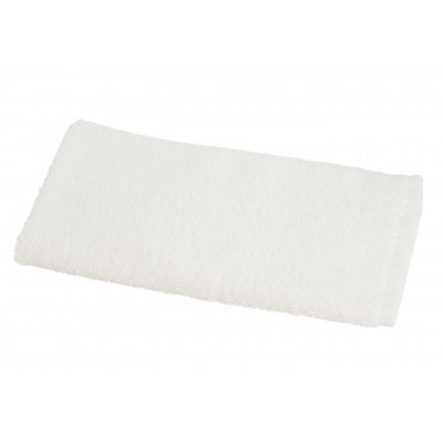 Platinum Bath Towel Range-1