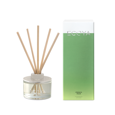 Ecoya French Pear Mini Diffuser | REED201