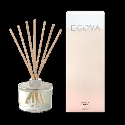 Ecoya Vanilla Bean Diffuser | REED305