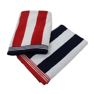RI108 Riviera Beach Towel-6