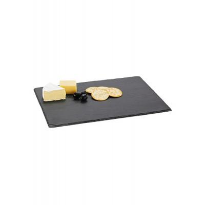Avanti Slate Serving Platter