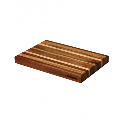The Big Chop Rectangle Chopping Board 40x27x4.5