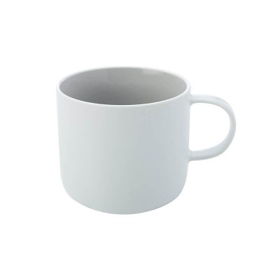 Maxwell & Williams Tint Mug 440ML | DI0007