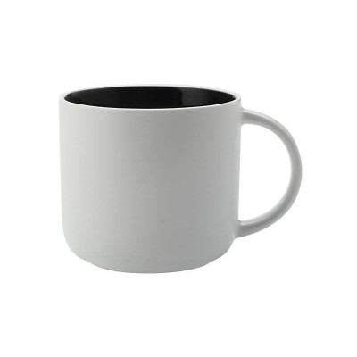 Maxwell & Williams Tint Mug 440ML | DI0124