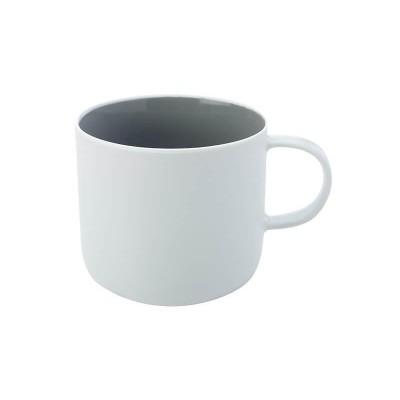 Maxwell & Williams Tint Mug 440ML | DI0008