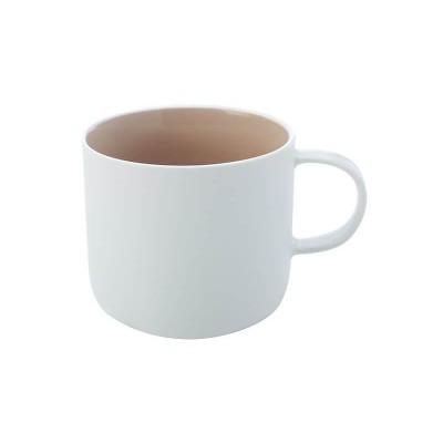 Maxwell & Williams Tint Mug Biscuit 440ML | DI0009
