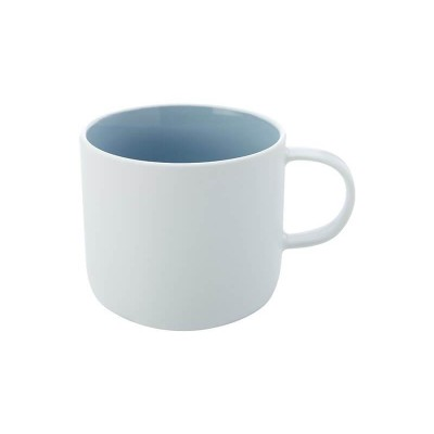 Maxwell & Williams Tint Mug Cloud 440ML | DI0011