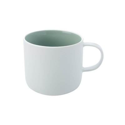 Maxwell & Williams Tint Mug Mint 440ML | DI0012