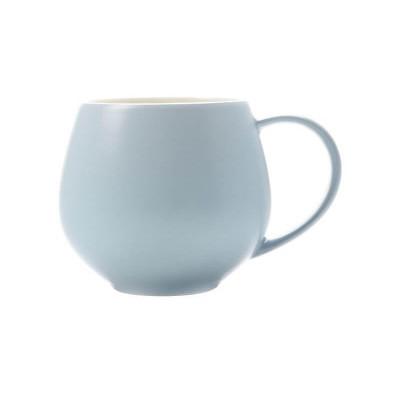 Maxwell & Williams Tint Snug Mug 450ML Cloud | DI0057