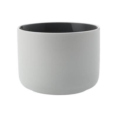 Maxwell & Williams Tint Sugar / Condiment Bowl 8.5cm | DI0171