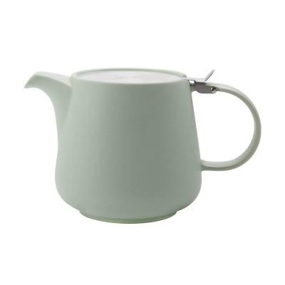 Maxwell & Williams Tint Teapot 1.2L | AV0082