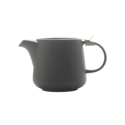Maxwell & Williams Tint Teapot 600ML | AV0016