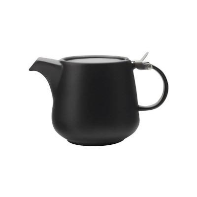 Maxwell & Williams Tint Teapot 600ML | AV0076