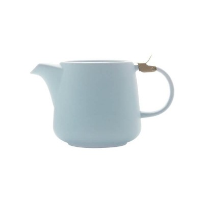 Maxwell & Williams Tint Teapot Cloud 600ML | AV0018