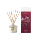 Ecoya X Mr Cook - Pomelo, Mint & Vanda Orchid Diffuser | REED501