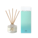 Ecoya Lotus Flower Mini Diffuser | REED202