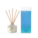 Ecoya Blue Cypress & Amber Mini Diffuser | REED208