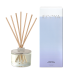 Ecoya Coconut & Elderflower Diffuser  REED307