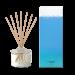 Ecoya Blue Cypress & Amber Diffuser | REED308